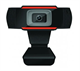 WEBCAM USB HD 720P 1MP IT-WB1MHD-011 MACHPOWER