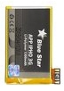 BATTERIA LI-ION 1200MA IPHONE 3G