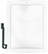 TOUCH SCREEN PER IPAD 3 / IPAD 4 BIANCO