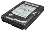 "HARD DISK SEAGATE 3,5"" 2000GB (ST2000DM006)"