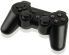 JOYPAD COMPATIBILE PLAYSTATION 3