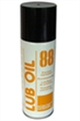 SPRAY KONTAKT OLIO LUBRIFICANTE  200ML