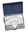 TESTER ANALOGICO ICE 680R