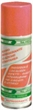 SPRAY REFRIGERANTE 200 ML