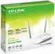 ACCESS POINT WIRELESS 300MBPS TP-LINK TL-WA801ND