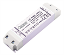 LED DRIVER TENSIONE COSTANTE 75W 24VCC IP20