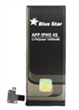 BATTERIA LI-ION 1430MA IPHONE 4S