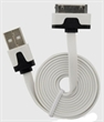 CAVO USB PER IPHONE 3/4/4S - IPOD