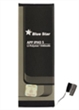 BATTERIA LI-ION 1440MA IPHONE 5