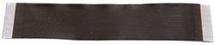 FLAT CABLE PER PORTA JOYSTICK PS2