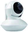 TELECAMERA WIRELESS DA INTERNO 2MPX