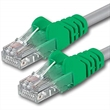PATCH CORD UTP INCROCIATO 3 MT