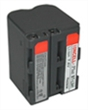 BATTERIA LI-ION 7,4V 1400MA SHARP BTL241