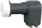LNB UNIVERSALE ACER 8 USCITE INDIP. 0,3D