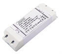 LED DRIVER TENSIONE COSTANTE 100W 24VCC IP20