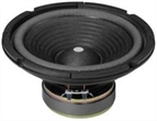 WOOFER 8 OHM  200MM  70W