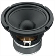 WOOFER 8 OHM  200MM  80W PROFESS.