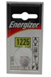 PILA ENERGIZER AL LITIO CR1225