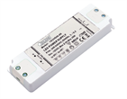 LED DRIVER TENSIONE COSTANTE 30W 24VCC IP20