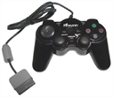 JOYPAD DUAL SHOCK PER PLAYSTATION 2