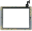 TOUCH SCREEN PER IPAD 2 BIANCO