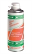 SPRAY ARIA COMPRESSA 400 ML