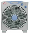 VENTILATORE BOX FAN D40 45W