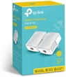COPPIA POWERLINE TP-LINK TL-PA4010KIT